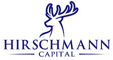 Hirschmann Capital Logo
