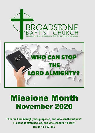 2020 Missionary Month Flyer vers 3     1