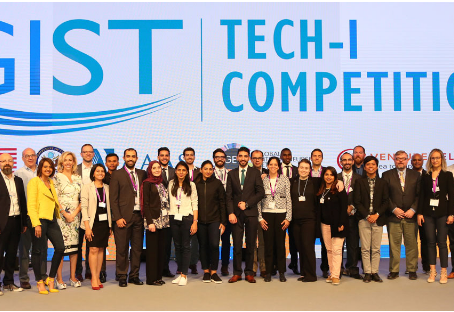 GIST Technology Idea Competition Returns for 2019, Seeking Innovative Startups
