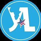 yali_logo_mark.png