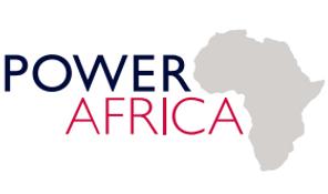 powerafrica.png