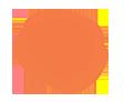 niajiri-logo.png