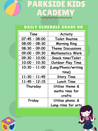Grade 00 - Daily Routine 2021.png