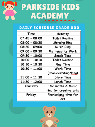 Grade 000 - Daily Routine 2021.png