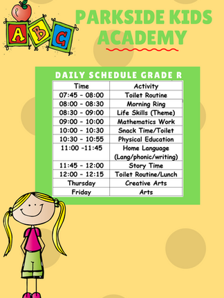 PKA Daily Schedule Grade R.png