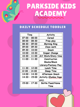 Toddlers - Daily Routine 2021.png