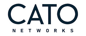 Cato-Networks-Logo+fondoblanco.jpg