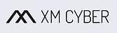 XM Cyber plomo.png