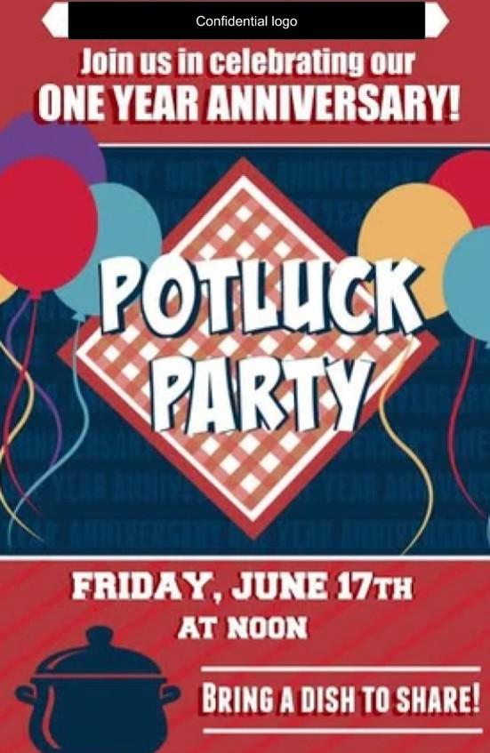potluck party flyer.jpg