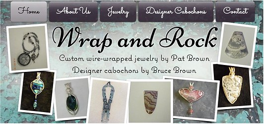 wrap and rock website.png