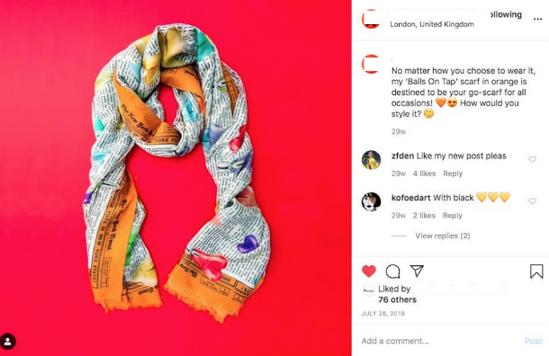 retail instagram.png