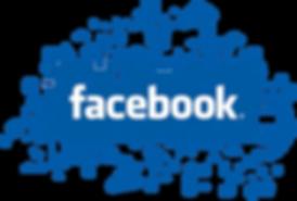 facebook_marketing.png