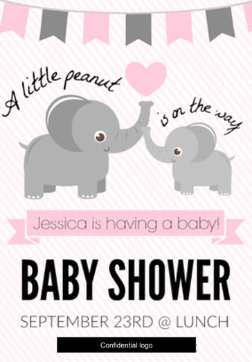 baby shower flyer.jpg