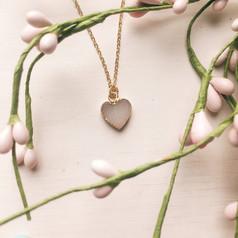white heart druzy necklace.jpg