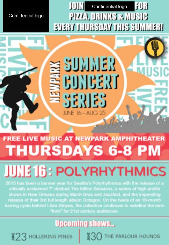 concert flyer.jpg