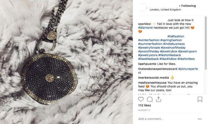 jewellery instagram.png