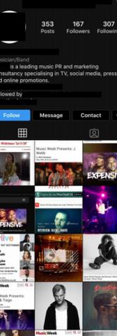 music pr instagram.png