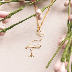 Golden Flamingo.jpg