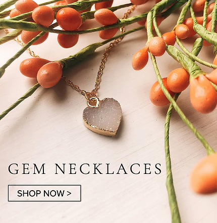 gem necklaces.png
