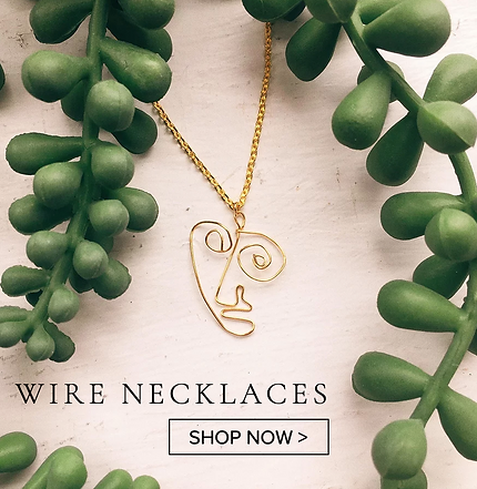 wire necklaces.png