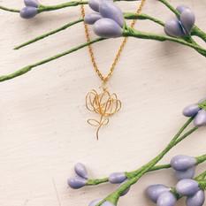 Tangled Flower.jpg