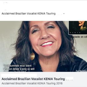 music client facebook