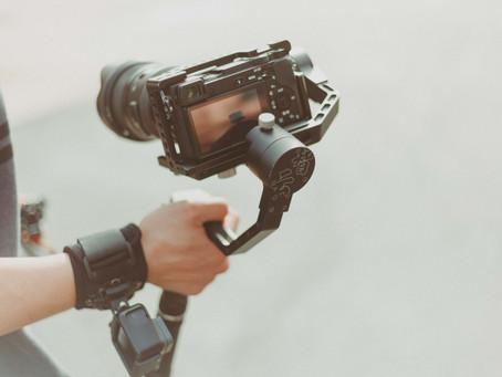 CTA List For Videos