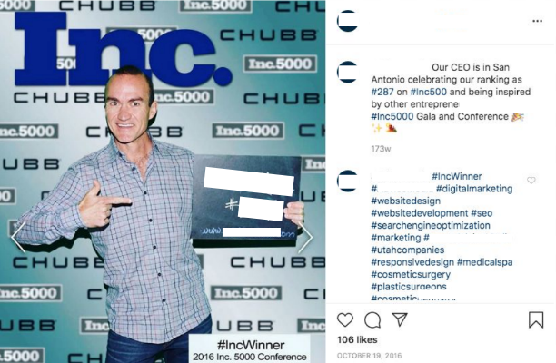 digital marketing instagram.png