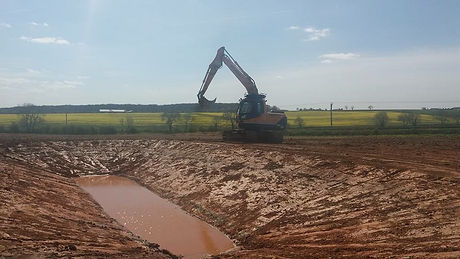 Pond digging.JPG