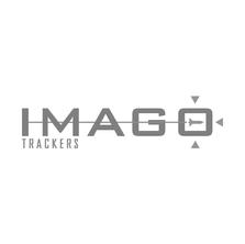 imago trackers