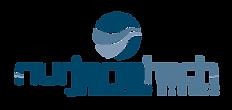 Nurjanatech Marchio Logo