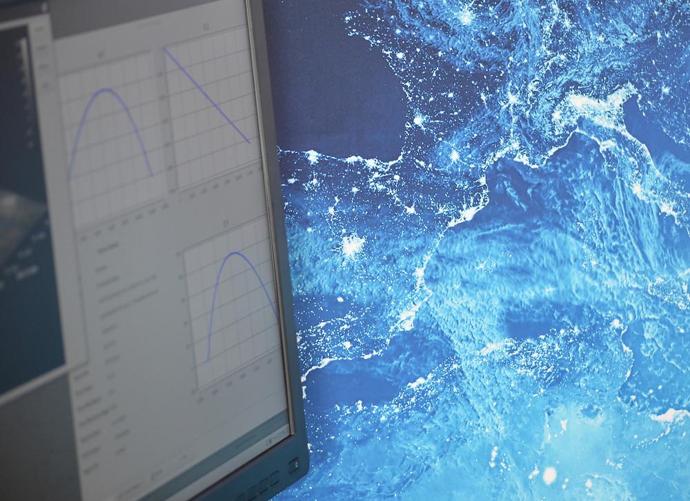 Sensor Modeling and Simulation