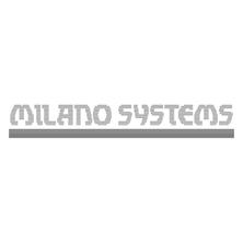 milano systems