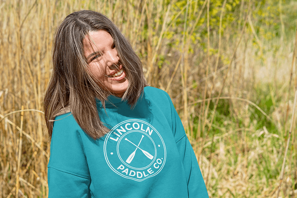 hoodie-mockup-featuring-a-woman-and-some-greenery-in-the-background-m15813-r-el2 (1).png