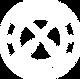 LINCOLN-PADDLE-CO white transparent V2 c