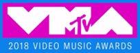 VMA Awards Small.jpg
