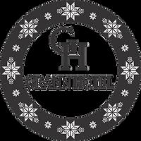 Logo GHV PNG.png