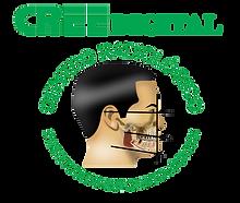 CREE logo face.png