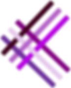 Weave logo.jpg