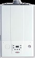 alpha-boiler.png