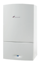 Worcester-Greenstar-Si-Compact-Combi.png