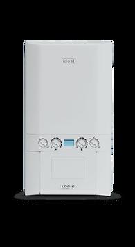 Services-Box-Boiler.png