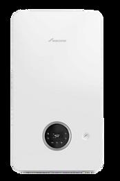 Worchester-Bosch-2000.jpg-e1583170137281