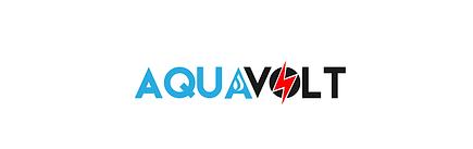 Aquavolt3.png