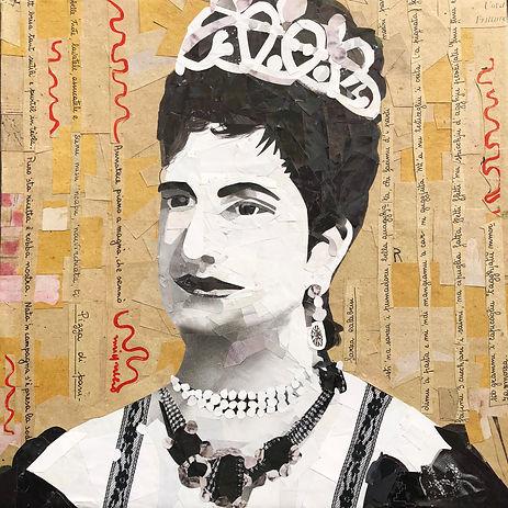 QueenPizza.jpg