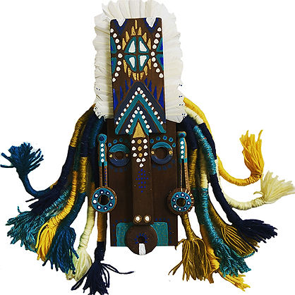 tribal37.jpg