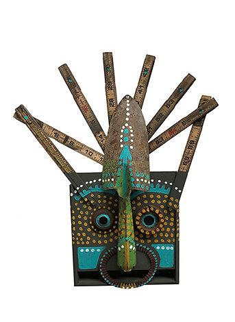 tribal1.jpg
