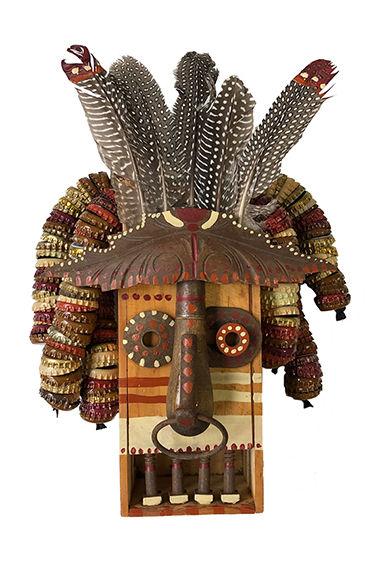 tribal4.jpg