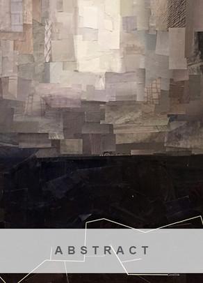 AbstractHOME2.jpg