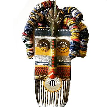 tribal35.jpg